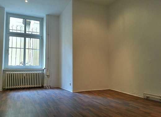 Leben im Sprengelkiez! Sehr schöne 2 Zimmerwohnung - Laminat - wg-tauglich - ca. 56 m² - 799 € warm