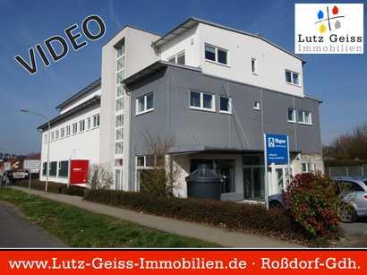 Büro Roßdorf