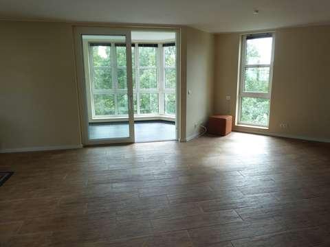 Fußboden In Mietwohnung ~ Moderne mietwohnung am ku damm direkt am puls berlins ab