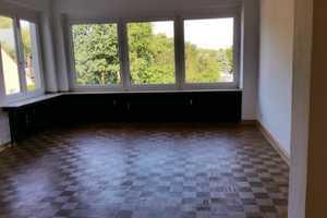 4.5 Zimmer Wohnung in Gelsenkirchen