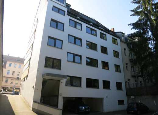 Kapitalanlage mit attraktiver, stabiler Rendite (ca. 4 %) in Nürnberg Schoppershof.