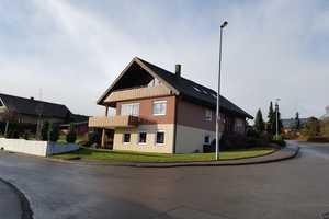 3.5 Zimmer Wohnung in Freudenstadt (Kreis)