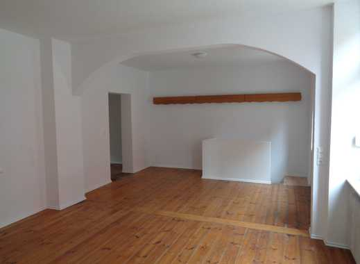 1 Zimmer Wohnung in Kaiserslautern gesucht