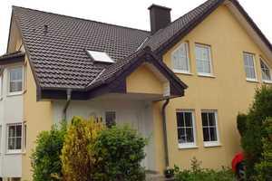 5 Zimmer Wohnung in Alzey-Worms (Kreis)