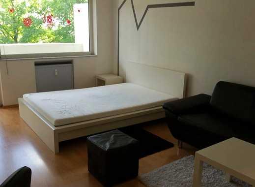 wohnung mieten in gerlingen immobilienscout24. Black Bedroom Furniture Sets. Home Design Ideas
