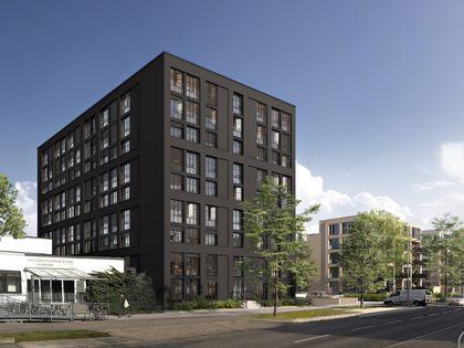 mietwohnungen westenviertel wohnungen mieten in regensburg westenviertel und umgebung bei. Black Bedroom Furniture Sets. Home Design Ideas