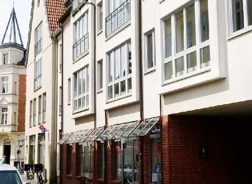Attraktive Bürofläche (106 m²) mit tollem Grundriss in unmittelbarer City-Lage!