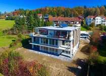 Stilvoller Neubau mit exklusiven Eigentumswohnungen