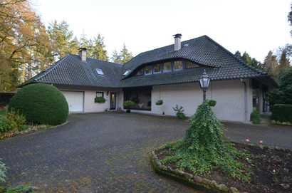 Haus Wildeshausen