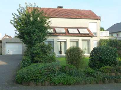 Haus Paderborn