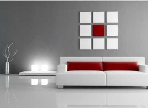 wohnungen wohnen auf zeit in buer gelsenkirchen. Black Bedroom Furniture Sets. Home Design Ideas