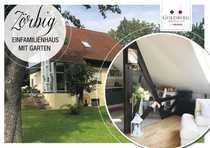 Goldberg Immobilien GmbH Ihr neues