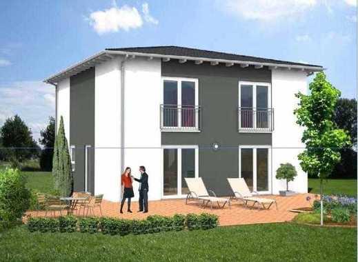 villa luxusimmobilien in schmitten hochtaunuskreis. Black Bedroom Furniture Sets. Home Design Ideas