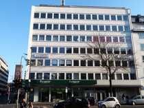 Super Büro- Geschäftshaus Stadtmitte Nähe