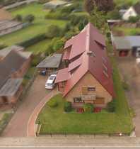 Exklusives Doppelhaus mit 2 Wohneinheiten