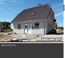 Bild HÄUSER FÜR'S LEBEN - Gemütlichkeit im Familienhaus mit 4 Zimmern in Kaulsdorf
