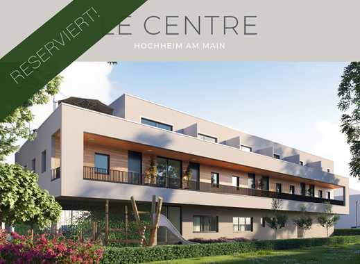 LE CENTRE - WE05