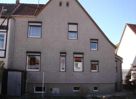 Haus kaufen in Osterburg (Altmark) - ImmobilienScout24