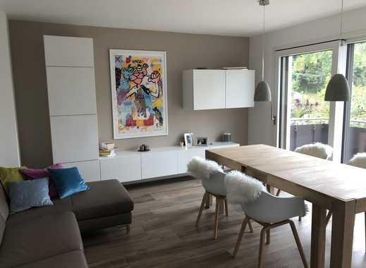 Schon Hochwertige 2 Zimmerwohnung   Top Quality 2 Room Apartment