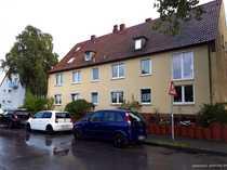 Wohnung Gelsenkirchen