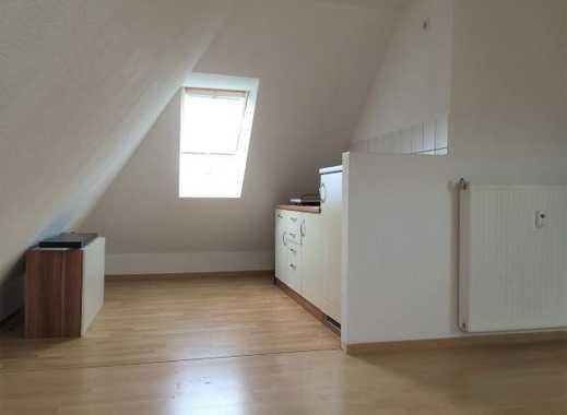 +++ Gemütliche Singlewohnung in liebevoll sanierter Wohnanlage! +++