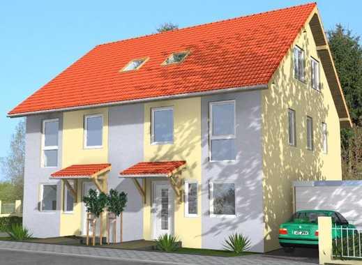 Traumhaus mit Grundstückstraum in Potsdam