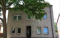 Sanierte 5-Zimmer Eigentumswohnung mit Gartennutzung