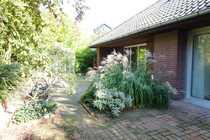 Haus Dietzenbach