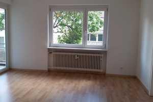 2 Zimmer Wohnung in Pforzheim
