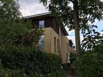 Bild Schönes Reihenendhaus, frisch renoviert, 1.600 €, 140 m², 5 Zimmer
