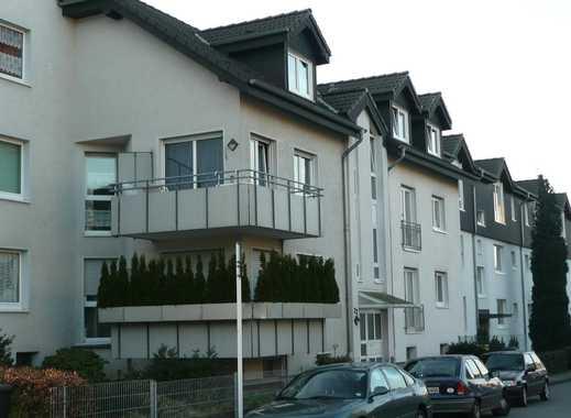 Wohnung Mieten In Marl Immobilienscout24