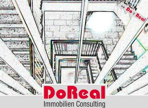 Büros in bester Citylage...natürlich provisionsfrei über DoReal IC