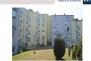 2 Zimmer Wohnung in Saarpfalz-Kreis