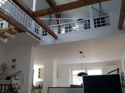 Witte Loft Stockholm : Wohnung witten mietwohnung witten bei immonet
