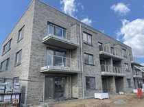 Neubauwohnung in Laboe Wohnberechtigungsschein 8