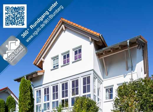 Haus Kaufen In Schwarzwald Baar Kreis Immobilienscout24