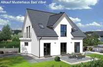 Haus Fischbachtal