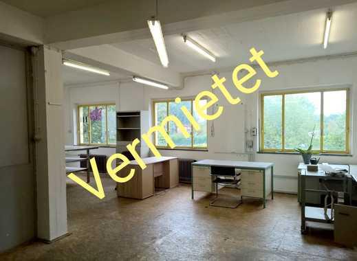 halle mieten in bockenheim frankfurt am main lagerraum. Black Bedroom Furniture Sets. Home Design Ideas