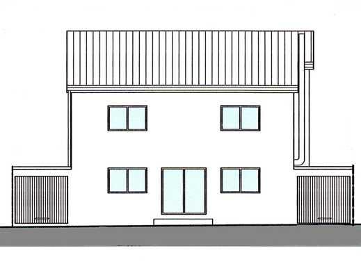 800 €, 98 m², 5 Zimmer