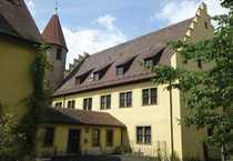 Gewerbefläche Würzburg