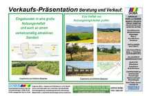 Bild PACHT! Landwirtschaftliche Grundstücke Worms Horchheim ANLAGE für VERPACHTUNG Metropolregion RN