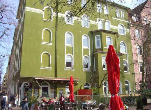 4-Zimmer Wohnung am Pfarrlandplatz. Wegen der Vielzahl an Zuschriften bitte keine weiteren Anfragen