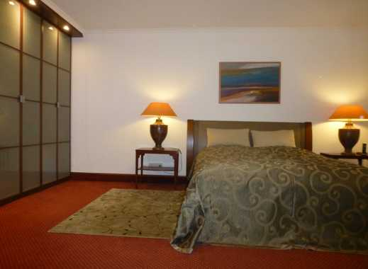 wohnung mieten in grunewald wilmersdorf immobilienscout24. Black Bedroom Furniture Sets. Home Design Ideas
