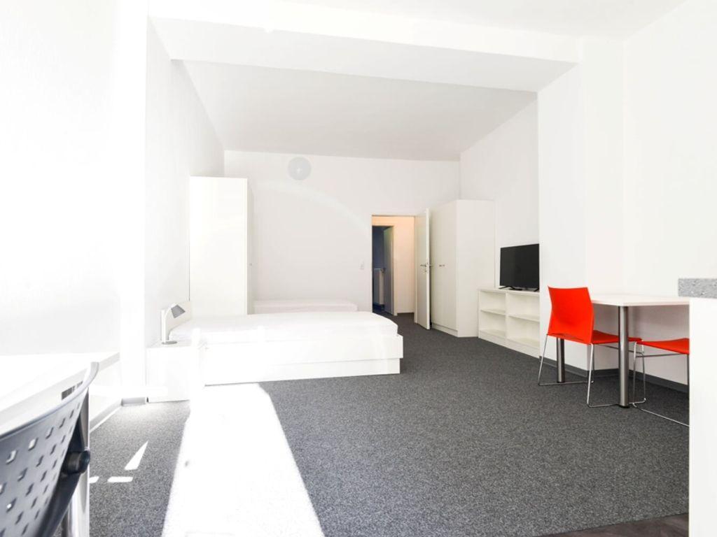 0-EG-Wohnung-4