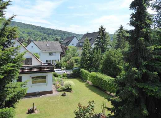 Wohnung mieten darmstadt dieburg kreis immobilienscout24 for 1 zimmer wohnung darmstadt