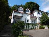 SS Immobilien -  2 Zimmer -Wohnung in zentraler Lage - WE 4 - Marburg