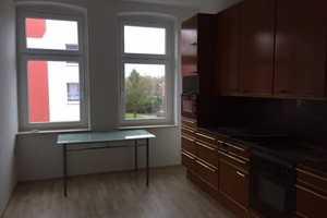 4 Zimmer Wohnung in Gelsenkirchen