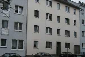 3 Zimmer Wohnung in Remscheid