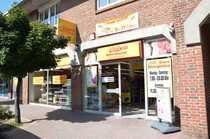 Attraktive Einzelhandelsfläche in Glücksburg