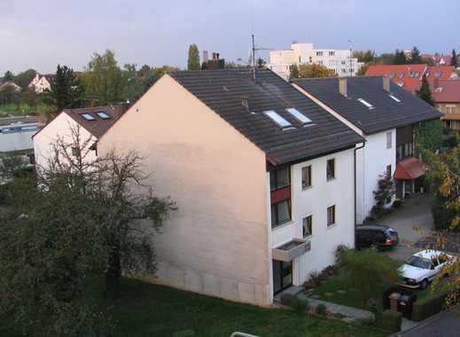 Wohnung mieten in ostfildern immobilienscout24 for Mietwohnungen munchen von privat